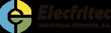 Elecfritec